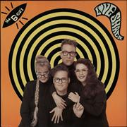 Click here for more info about 'The B-52's - Love Shack'