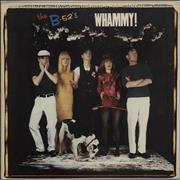 Click here for more info about 'Whammy!'
