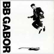 Click here for more info about 'B.B. Gabor - B.B. Gabor'