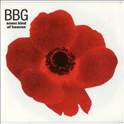 Click here for more info about 'BBG - Some Kind Of Heaven'
