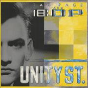 Click here for more info about 'BOP - Unity Street - Dance Mix'