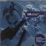 Click here for more info about 'BT - Blue Skies - Part 1 & 2'