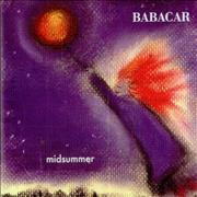 Click here for more info about 'Babacar - Midsummer'