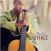 Click here for more info about 'Face - The Best'