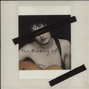 Click here for more info about 'Babyshambles - The Blinding EP'