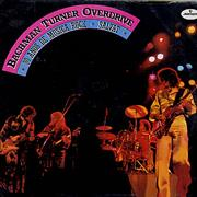 Click here for more info about 'Bachman Turner Overdrive - 30 Anos De Musica Rock'