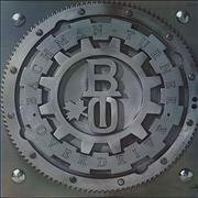 Click here for more info about 'Bachman Turner Overdrive - Bachman Turner Overdrive'