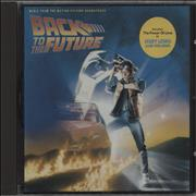 Click here for more info about 'Back To The Future I, II & III'