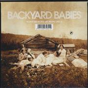 Click here for more info about 'Backyard Babies - People Like People Like People Like Us'