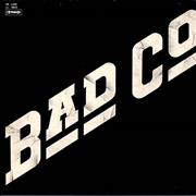 Click here for more info about 'Bad Company - Bad Company'