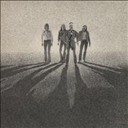 Click here for more info about 'Bad Company - Burnin' Sky - Gatefold Sleeve'