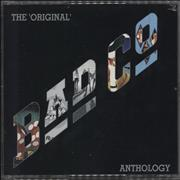 Click here for more info about 'Bad Company - The 'Original' Bad Co. Anthology'
