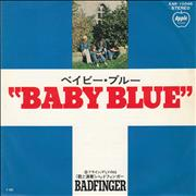 Click here for more info about 'Badfinger - Baby Blue'