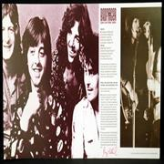 Click here for more info about 'Badfinger - Day After Day'