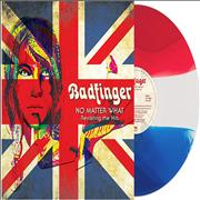 Click here for more info about 'No Matter What - Revisiting The Hits - Red, White & Blue Vinyl - Sealed'