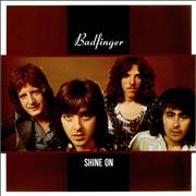 Click here for more info about 'Badfinger - Shine On'