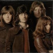Click here for more info about 'Badfinger - Straight Up - EX'