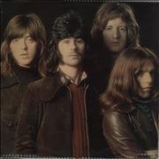 Click here for more info about 'Badfinger - Straight Up'