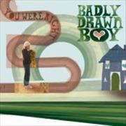 Click here for more info about 'Badly Drawn Boy - You Were Right'