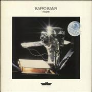 Click here for more info about 'Baffo Banfi - Hearth'