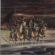 Click here for more info about 'Baker Gurvitz Army - Baker Gurvitz Army'