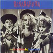 Click here for more info about 'Bananarama - Hotline To Heaven'
