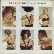 Click here for more info about 'Bananarama - I Can't Help It'
