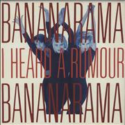 Click here for more info about 'Bananarama - I Heard A Rumour'