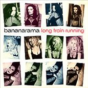 Click here for more info about 'Bananarama - Long Train Running'