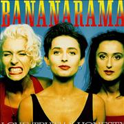 Click here for more info about 'Bananarama - Love Truth & Honesty'