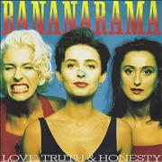 Click here for more info about 'Bananarama - Love, Truth & Honesty'