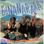 Click here for more info about 'Bananarama - Na Na Hey Hey Kiss Him Goodbye'