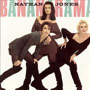 Click here for more info about 'Bananarama - Nathan Jones'