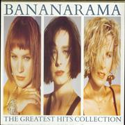 Click here for more info about 'Bananarama - The Greatest Hits Collection'