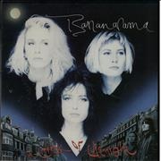 Click here for more info about 'Bananarama - Trick Of The Night - Gatefold Sleeve'