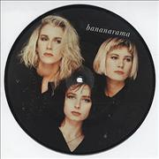 Click here for more info about 'Bananarama - Trick Of The Night'
