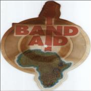 Click here for more info about 'Band Aid - Do The Know It's Christmas'