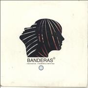 Click here for more info about 'Banderas - This Is Your Life'