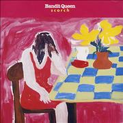 Click here for more info about 'Bandit Queen - Scorch'