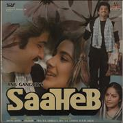 Click here for more info about 'Saaheb'