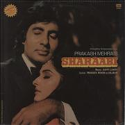 Click here for more info about 'Sharaabi'