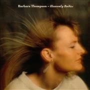 Click here for more info about 'Barbara Thompson - Heavenly Bodies'