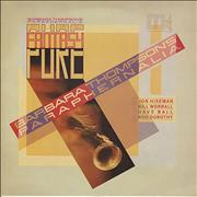 Click here for more info about 'Barbara Thompson - Pure Fantasy'