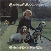 Click here for more info about 'Barbara Woodhouse - Training Dogs Her Way'