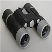 Click here for more info about 'Barbra Streisand - 2006 Tour - Binoculars'