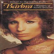 Click here for more info about 'Barbra Streisand - A Biography Of Barbra Streisand'