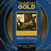 Click here for more info about 'Barbra Streisand - A Collection Greatest Hits...And More'