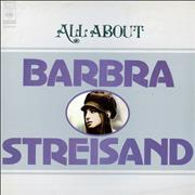 Click here for more info about 'Barbra Streisand - All About Barbra Streisand'