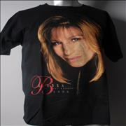 Click here for more info about 'Barbra Streisand - Barbra - The Concert 1994'
