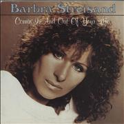 Click here for more info about 'Barbra Streisand - Comin' In And Out Of Your Life'